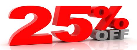 25_percent_off_sale_image_2