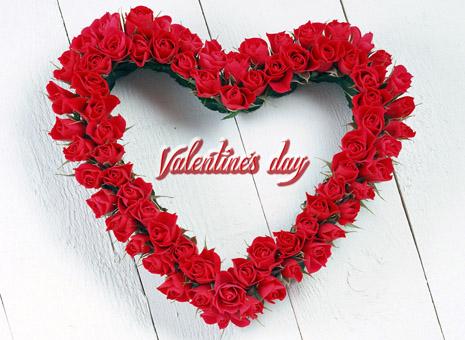 Valentines-Day-2017 (1)