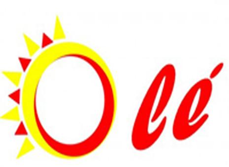 cropped-Ole...Ole-no-QR-Code-LOGO