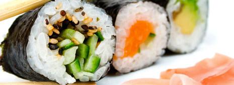 sushi-(1)