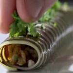 striped_mushroom_omelet_horiz