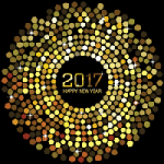 nye2017