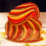 Ratatouille_dish