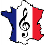 french-music